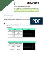 Práctica Clase 2 - N3