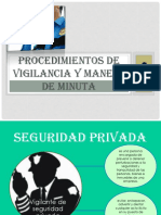 104577215 Procedimientos de Vigilancia y Manejo de Minuta