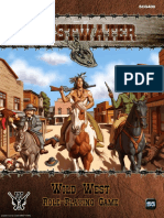 Westwater RPG No Art Version