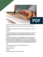 Se Pueden Homologar Convenios de Desocupación Según El Código Civil y Comercial