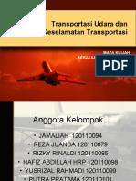 transportasiudarakel4-131209114239-phpapp02