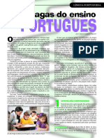 As Sete Pragas do Ensino de Portuguu00EAs.pdf
