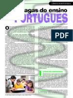 As Sete Pragas do Ensino de Portuguu00EAs.pdf