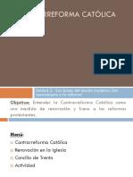 Contrarreforma-católica