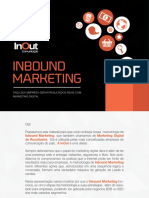 Inbound Marketing InOut