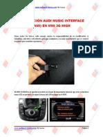 INSTALACION_AUDI_MUSIC_INTERFACE_Q5 (1).pdf