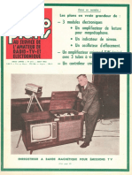 Radio_Plans nº214_1965-08