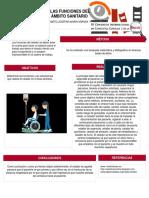ANÁLISIS SOBRE LAS FUNCIONES DEL CELADOR EN EL ÁMBITO SANITARIO.pdf