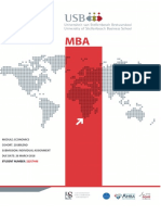 Chetty B 22257446 MBA Economics Assignment 03032018 (1)