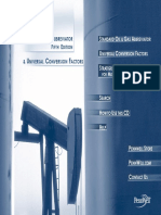 181994534-Oil-and-Gas-Abbreviator-pdf.pdf