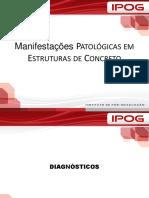 Patologia Diagnosticos.pdf