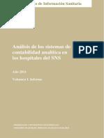 Informe_SCA_hospitalarios_en_SNS_WEB.pdf