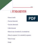 1 Fundamentos.pdf