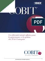 COBIT-5_res_fra_1213 (1)