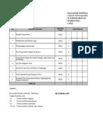 Rancangan UTS Ganjil 17-18