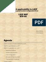 l2cp-3