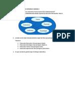 Examen de Dinamica de Sistemas II Unidad (2)