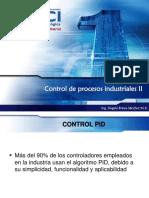 controldeprocesosindustriales1-unidad1-controlpid.pdf
