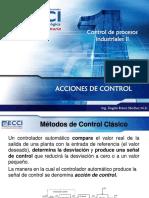cpi2clase4-parte1-accionesdecontrol-120830090608-phpapp01.pdf