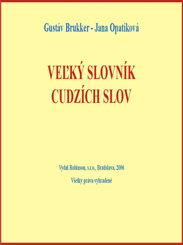 538235e09594 Velky slovnik cudzich slov.pdf