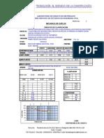 correciones valores n ALC.xlsx.pdf