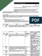 Microsoft Word - Geografía General y de Venezuela 11-12.Doc