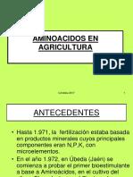 Agri Cultura