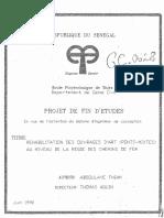 pfe.gc.0628