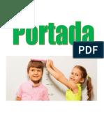 Crecimiento Desarrollo y Maduración TRABAJO DE PIORDANIS.doc