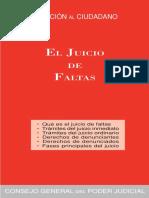 Atencion al ciudadano el juicio de faltas.pdf