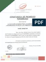 Documentos Semum