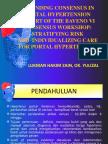 Presentasi Baveno VI Prof Lukman