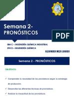 PCO-Sem2