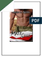 Denise A. Agnew - Male Call - Las Ex 40.pdf