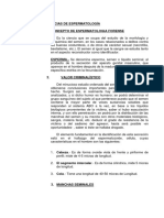 Espermatologia Forense Manual Criminalistica