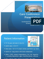care conference fall 17