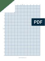 Cross-stitch 6 Lines Per Division[1]