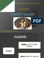 diapositiva filosofía y religión_6.pptx
