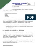 Modelo Contratas 3
