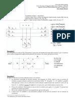 SE_DM270_2013_07_11.pdf