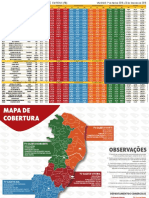 Tabela Preços Tv Gazeta_abril18_setembro18