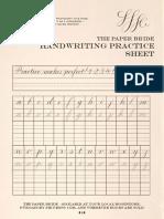 paperbridewritingpractice.pdf