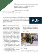 1594-1426-1-PB.pdf