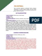 Diccionario De Aceites Y Perfumes, Jorge Restrepo..pdf