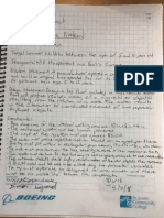 automata project engineering notebook