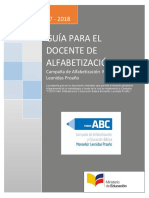 06_10_2017_guia Para El Docente de Alfabetizacion Vf