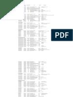 Course-Schedule1-2.xlsx