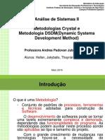 crystal.pdf