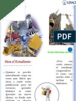 1T. Quimica Materia