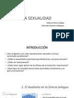 La Sexualidad.docx